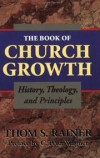 Thom S. Rainer - The book of church growth