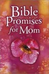 B&H Editorial Staff (Producer) - Bible Promises for Mom