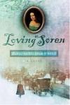 Caroline Coleman O'Neill - Loving Soren