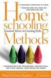 Gena Suarez (Editor), Paul Suarez (Editor), Ruth Beechick (Contributor) - Homeschooling Methods
