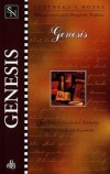 Paul Wright, editor [i. e. author] - Genesis