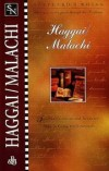Morgan Barry - Haggai/Malachi