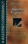 Devries Mark - Augustine's Confessions