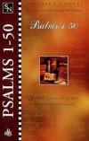 Gould Dana - Psalms 1-50