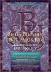 B&H Espanol Editorial Staff (Editor) - Biblia Bilingue/Bilingual Bible