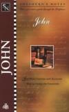 Dana Gould (Editor) - John