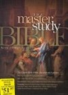 Holman Bible Editorial St - KJV MASTER STUDY BIBLE
