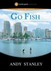 Andy Stanley - Go Fish
