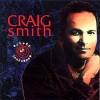 Craig Smith - Echoes Of Innocence