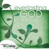 Various - Everlasting God