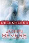 John Bevere - Relentless