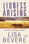 Lisa Bevere - Lioness Arising