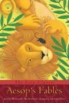 Margaret McAllister - Aesop's Fables