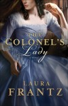Laura Frantz - The Colonel's Lady