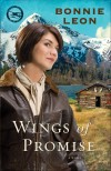 Bonnie Leon - Wings Of Promise