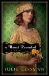 Julie Lessman - A Heart Revealed