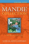 Lois Gladys Leppard - The Mandie Collection Vol 9