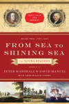 Peter Marshall, & David Manuel - From Sea To Shining Sea For Young Readers
