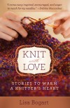 Lisa Bogart - Knit With Love