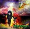Prophet Azal - Elijah Returns