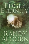 Randy Alcorn - Edge of Eternity