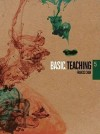 Francis Chan - Basic, Teaching 5