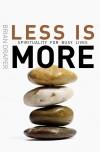 Brian Draper - Less Is More