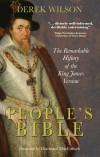 Derek Wilson - The People's Bible