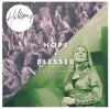 Hillsong - Hope / Blessed