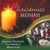 Various - Christmas Messiah