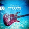 Moods - Electric Moods