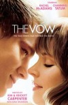 Kim Carpenter, Krickitt Carpenter, John Perry - The Vow: The True Story Behind the Movie