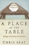 Chris Seay - A Place At The Table