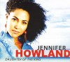 Jennifer Howland - Daughter Of The King