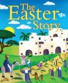 Juliet David - The Easter Story