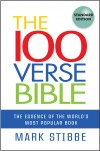 Mark Stibbe - The 100 Verse Bible