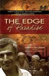 Martin De Lange, & Belinda Lamprecht - The Edge Of Paradise
