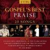 Various - Gospel's Best Praise