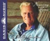 Billy Graham - Nearing Home