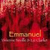 Vivienne Neville & Liz Clarke - Emmanuel