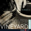 Vineyard Music - Discover Vineyard: Worship Vol 2: Form Us