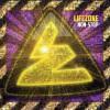 Lifezone - Non-Stop