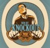 Reggae Worship - Win By Knockout - Risk Everything