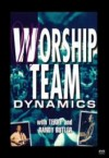 Terry Butler, Randy Butler - Worship Team Dynamics