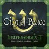 Various - City Of Peace Instrumentals II