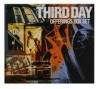 Third Day - Offerings Box Set