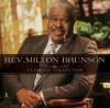 Rev Milton Brunson - The Ultimate Collection