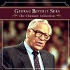 George Beverly Shea - The Ultimate Collection