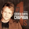 Steven Curtis Chapman - # 1s Vol 1