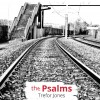 Trefor Jones - The Psalms